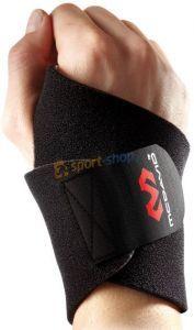 Opaska na nadgarstek Wrist Wrap /Adjustable McDavid