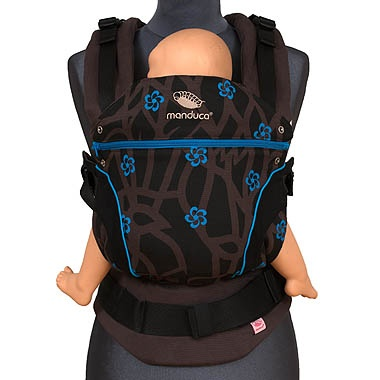 $189 Find your Manduca Baby Carrier at Little Eco Nest Australia.