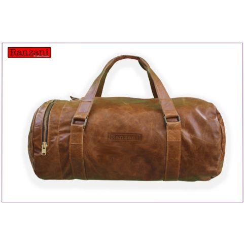 Ranzani Leather Bags - Other Accessories - Men | Buy Online in South Africa | MzansiStore.com