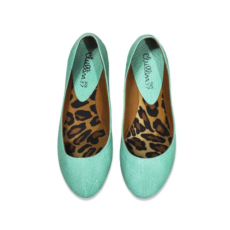 #shoes #womanfashion