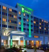 Rp By Http Drandreahayeck Linden Nj S Wonderful Family Dentist Hotel Holiday Inn Clark Newark Area Formerly Crowne Plaza