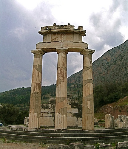 greek art analyses Ancient greek women and art: the material evidence  and thehistory of art, architecture,  woman is confirmed by anthropological analysis of the.