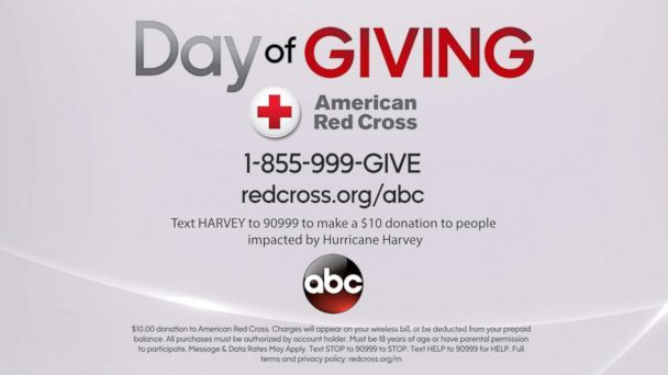 http://xanianews.com/day-of-giving-celebrities-join-forces-with-abc-gma-to-raise-over-13m-for-hurricane-harvey-relief-and-recovery-efforts/ http://xanianews.com/wp-content/uploads/2017/08/1504142712_724_a-birds-eye-view-of-harveys-devastation.jpg