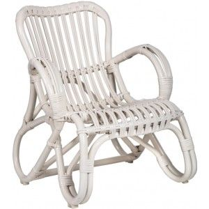 La-premiere-wit-small-complete-babykamer - Stoelen outlet? | BESLIST.nl | Goedkope stoelen online kopen!