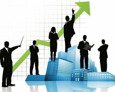 Pengertian Analisis Jabatan Beserta Macam, Tujuan dan Manfaatnya - http://www.seputarpendidikan.com/2017/03/pengertian-analisis-jabatan-beserta-macam-tujuan-dan-manfaatnya.html