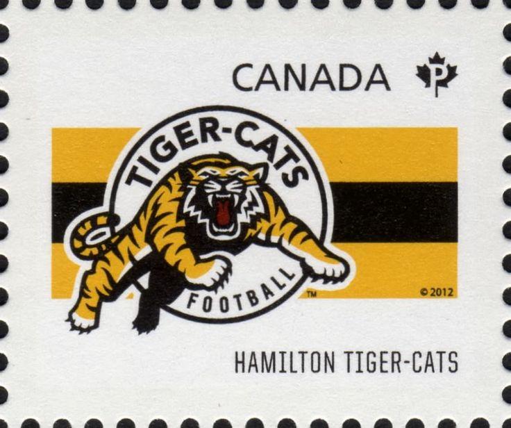 175 best Tiger stamps images on Pinterest Stamps, Postage stamps - best of canada post letter address format