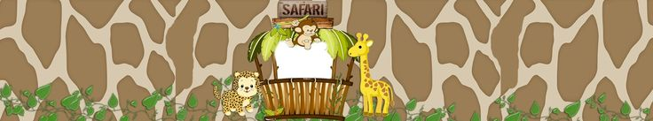 http://digitalsimples.blogspot.com.br/2015/04/kit-digital-de-aniversario-tema-safari.html?utm_source=bp_recent&utm-medium=gadget&utm_campaign=bp_recent