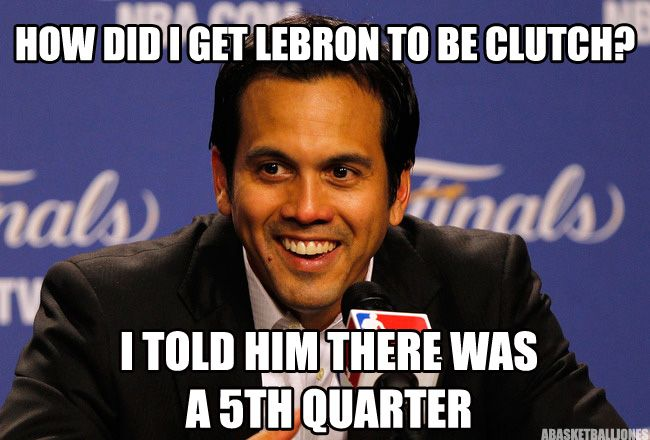 Funny Coach Memes: 17 Best Images About NBA Memes On Pinterest