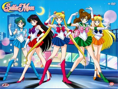 Sailor_Moon_Cofanetto_DVD-1.jpg (448×340)