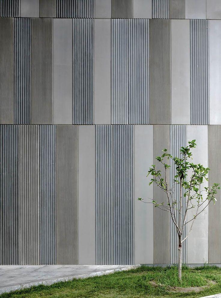 Aimer+Fashion+Factory++/+Crossboundaries+Architects
