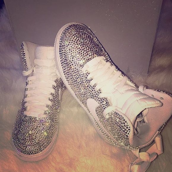 Customize air force ones Inquire with in! I can do any color Nike Shoes Sneakers