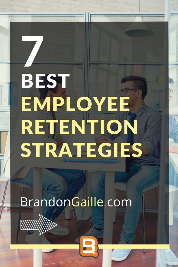 """employee retention techniques Free essay: chapter - i introduction of the study 1 chapter i introduction of the study 1 introduction the project work titled, """"a study on employee."""