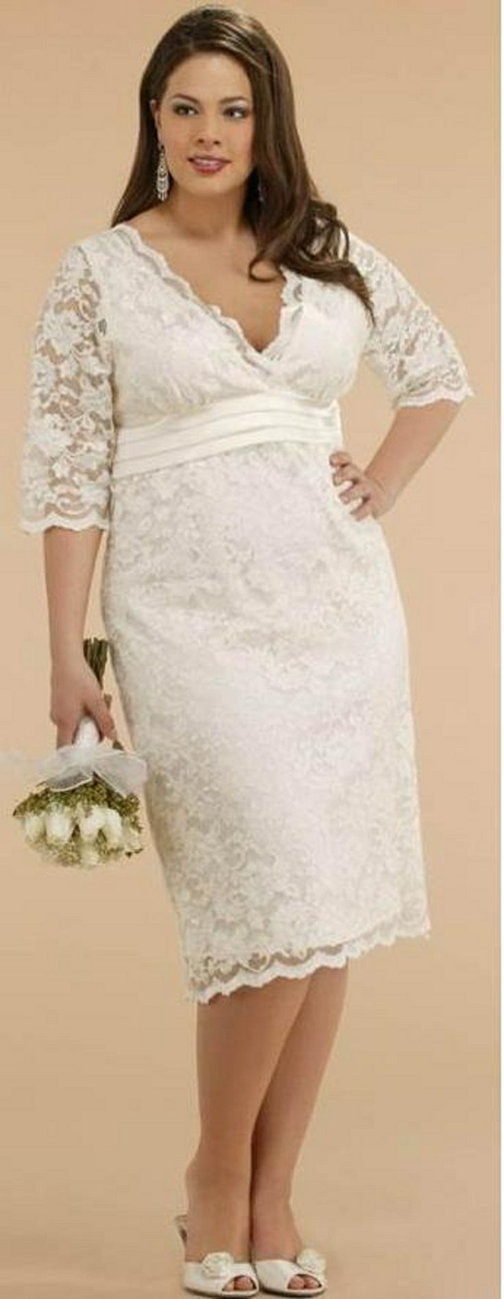 best vow renewal images on pinterest homecoming dresses straps