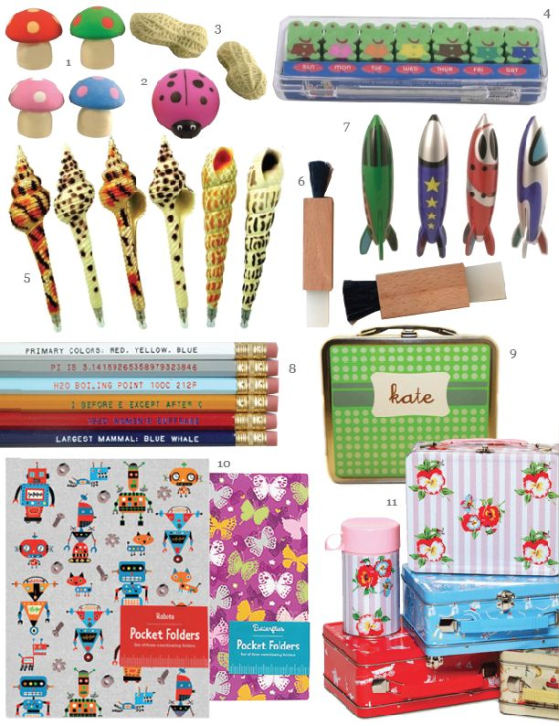cool school supplies 23 best brands i want to work with images on i 30781