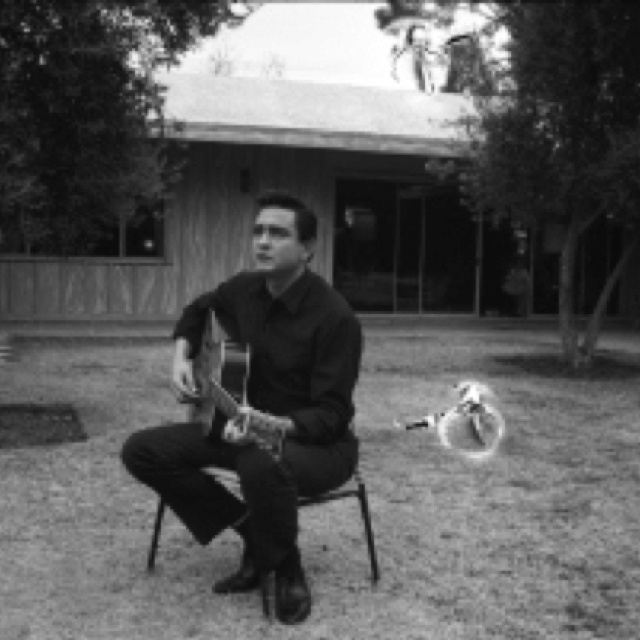 17 Best Images About Johnny Cash On Pinterest