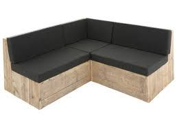 banquettes and recherche on pinterest. Black Bedroom Furniture Sets. Home Design Ideas