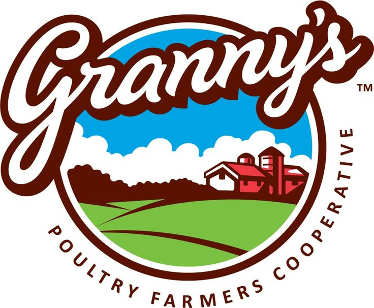 Thank you to Granny's Poultry a valued sponsor for our Supper from the Field. http://www.grannys.ca/