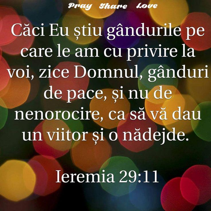 https://www.facebook.com/praysharelove/ Mai interesat decât ești tu de viitorul tău, este Dumnezeu! #fericire #încredere #Dumnezeu