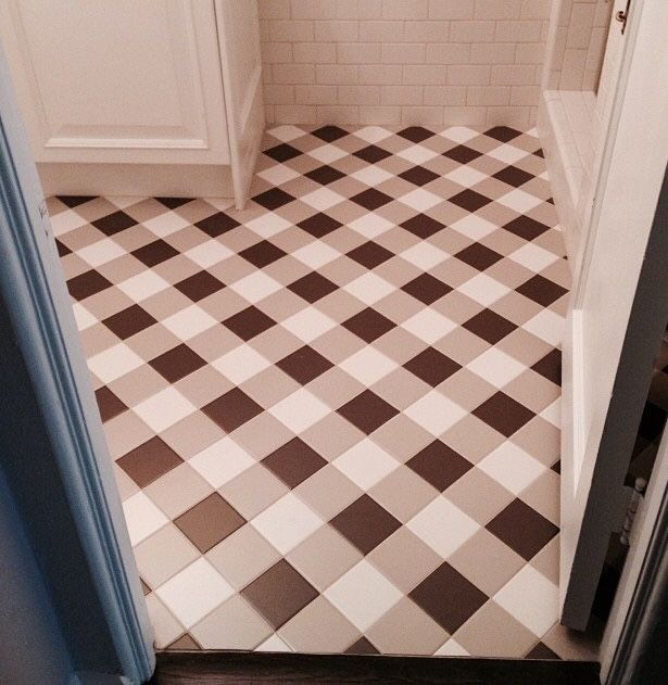 201 best flooring images on Pinterest | Barn doors, Bathroom and ...