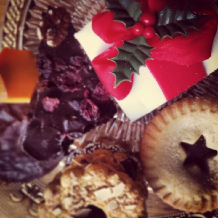 #kerstkliekjes Jooe wonder(lein)blogt.. #jva Follow me on Pinterest @wonderleinblogt <3