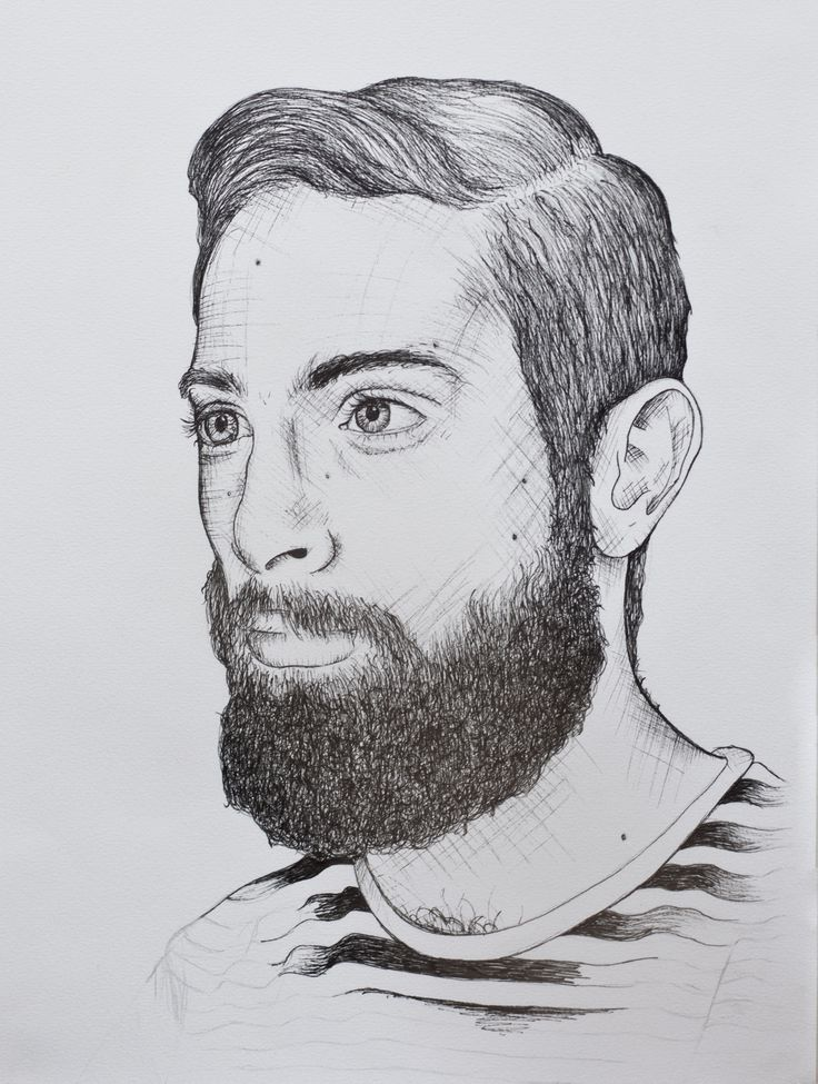 Illustration Drawing F...