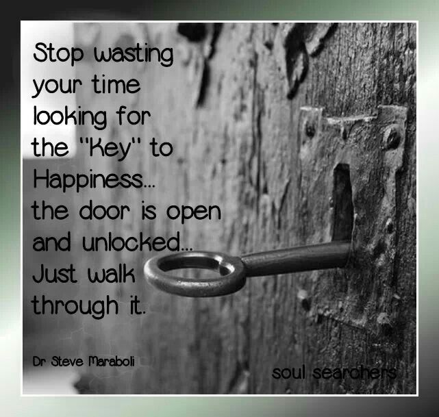 Stop Wasting Time Quotes: Stop Wasting Your Time...