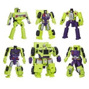 #Hasbro #Transformers #CombinerWars #Devastator U.S. Release Date Revealed On #Amazon http://www.toyhypeusa.com/2015/06/25/hasbro-transformers-combiner-wars-devastator-u-s-release-date-revealed-on-amazon/