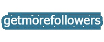 Get More Free Twitter Followers
