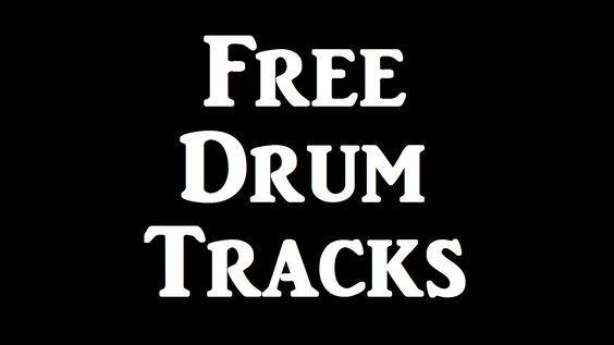 Drum loops free mp3, wav format download | orange free sounds.
