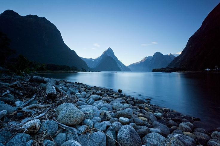 New Zealand Travel  [Best Time to Visit New Zealand]  Tags: New Zealand Attractions New Zealand Beach New Zealand Backpacking New Zealand Holidays New Zealand Hotels New Zealand Hobbiton New Zealand Itinerary