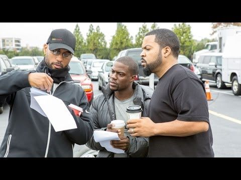 Watch Ride Along Full Movie, watch Ride Along movie online, watch Ride Along streaming, watch Ride Along movie full hd, watch Ride Along online free, watch Ride Along online movie, Ride Along Full Movie 2014, Watch Ride Along Movie, Watch Ride Along Online, Watch Ride Along Full Movie Stream, Watch Ride Along Online Free, Watch Ride Along Full Movie Streaming Online