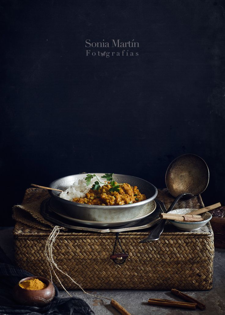 11 best fotografia culinaria images on Pinterest Photography - bao de piedra