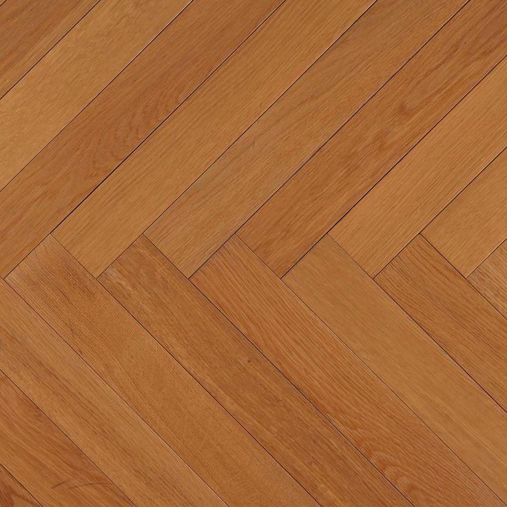 27 best parquet sols images on pinterest wood floor. Black Bedroom Furniture Sets. Home Design Ideas