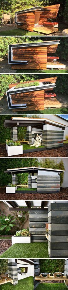 39 best Nähen für Hunde images on Pinterest | Haustiere, Hund und ...