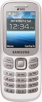 Samsung B312 Brio price in Pakistan Mobile Price Pakistan | Mobile Feature And Review