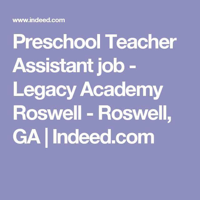 Более 25 лучших идей на тему «Assistant teacher jobs» на Pinterest - school library assistant sample resume