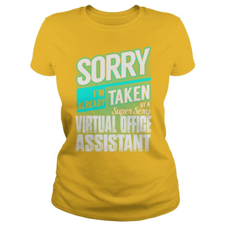 Super Sexy Virtual Office Assistant Job Title Shirts #gift #ideas #Popular #Everything #Videos #Shop #Animals #pets #Architecture #Art #Cars #motorcycles #Celebrities #DIY #crafts #Design #Education #Entertainment #Food #drink #Gardening #Geek #Hair #beauty #Health #fitness #History #Holidays #events #Home decor #Humor #Illustrations #posters #Kids #parenting #Men #Outdoors #Photography #Products #Quotes #Science #nature #Sports #Tattoos #Technology #Travel #Weddings #Women