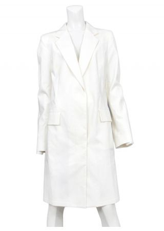 25+ best ideas about Lab Coats on Pinterest | Science ... - photo #29