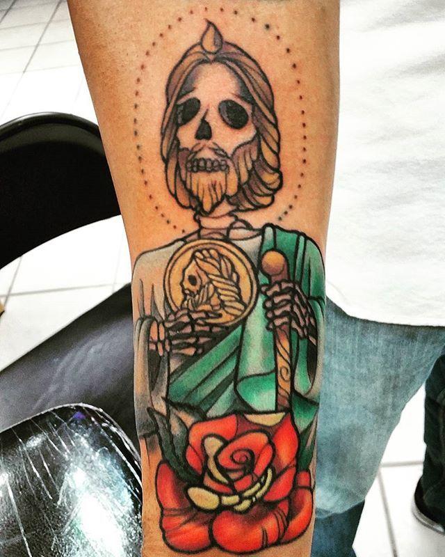 The 25 best southside tattoo ideas on pinterest drawing for Tattoo la jolla