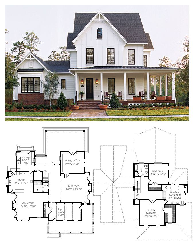 This plan includes my changes original at the link for 3000 sq ft apartment floor plan