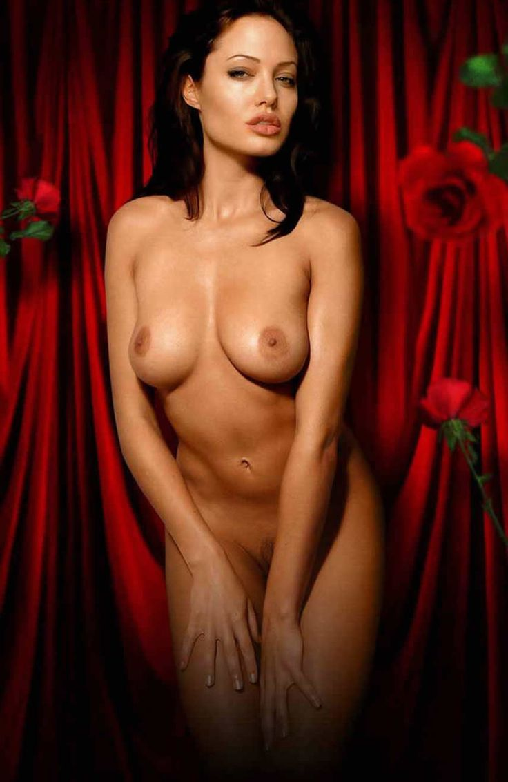 Amateur gallery beach 28 31 october november nude or naked-5829