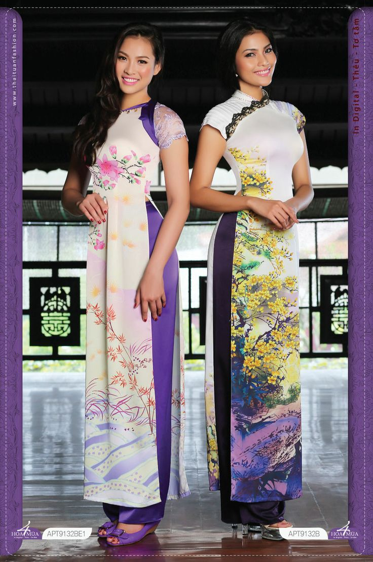 thai tuan silk swot I am looking for a few places that sell good silk by the yard  yards of silk to have some dresses made - ho chi minh city forum  name is thai tuan .