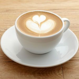 Busting the myths about caffeine