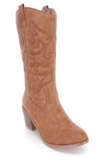 1000  ideas about Cute Cowgirl Boots on Pinterest | Cowgirl boots ...