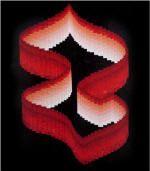 quilt pattern $12