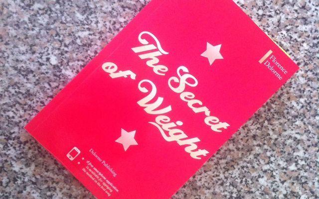 """Recensione """"The Secret of Weight"""" - Florence Delorme Il libro """"The Secret of Weight"""" promette fin dall'introduzione di rivelare un metodo nuovo e innov libro salute calorie peso dimagrire"""