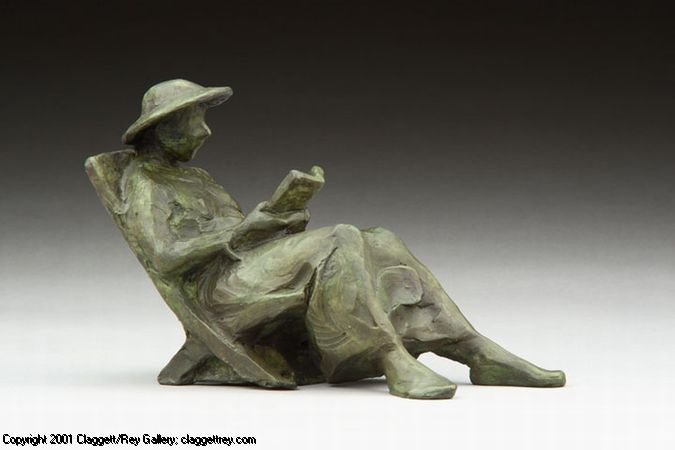 Best images about bronze other sculptures on