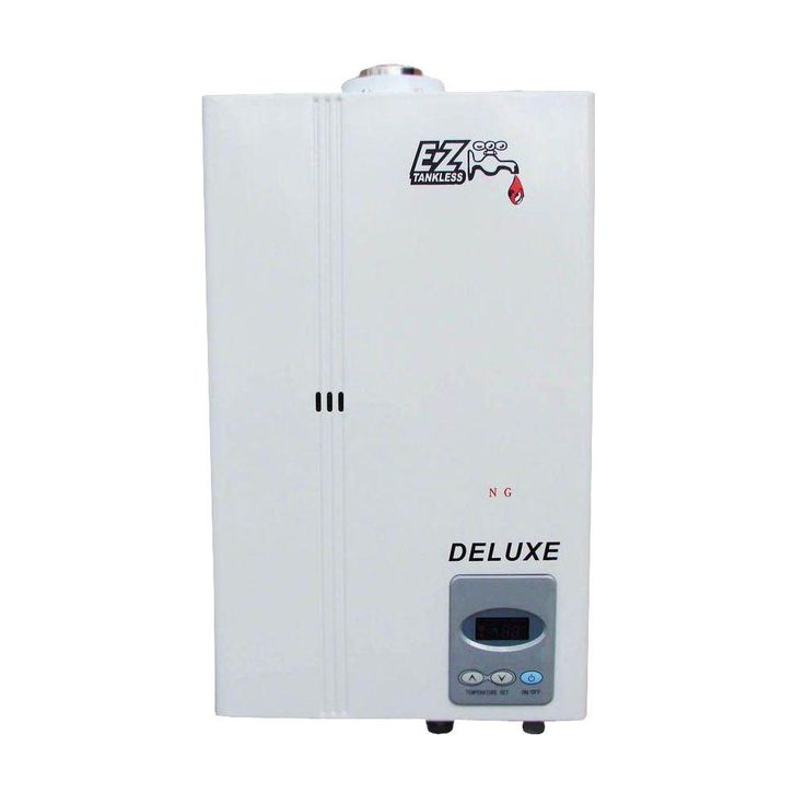 1000 ideas about gas tankless water heater on pinterest Tankless water heater for 4 bedroom house