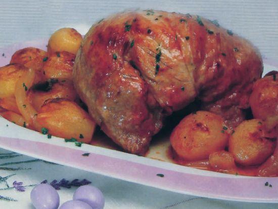 Vitela Branca no FornoPortuguese Traditional, Portuguese Food, Portuguese Recipe, Portuguese Cuisine, Recipese Portuguese