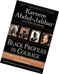 Kareem Abdul-Jabbar books | Searchub